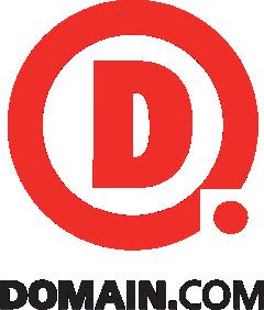 شرح بالصور شراء استضافة من دومين دوت كوم Domain.com