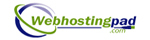 Webhostingpad cpanel webhosting استضافه سى بانل ويب هوستنج باد