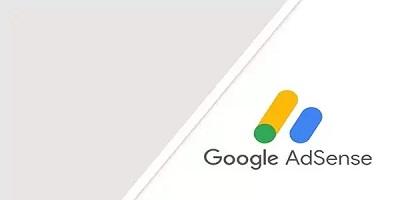 جوجل ادسنس | 10 نصائح للربح من Google Adsense و اسباب تقييد اعلانات جوجل أدسنس؟