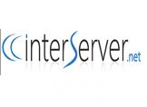 شرح كامل بالصور شراء استضافة انتر سيرفر InterServer