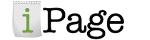 تحليل استضافة مواقع اى بيج Ipage