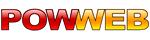 Powweb موقع الاستضافة بوويب